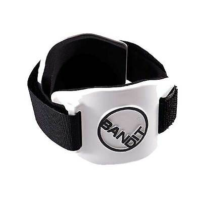 ProBand BandIT Therapeutic Forearm Band Allows Relaxation Reduce Muscle Stress