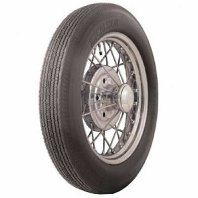 500/525-16 Excelsior Blackwall Tire - Tire Only