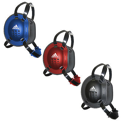 NEW Adidas AdiZero Wrestling Ear Guards Head Gear (Retail for $39.99)