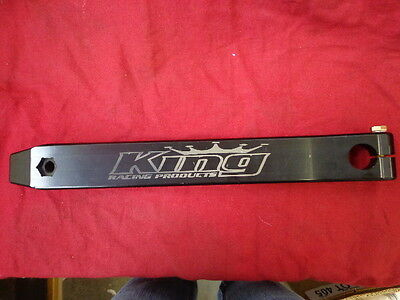1190 King Racing Billet Aluminum Left  Rear Torsion Arm