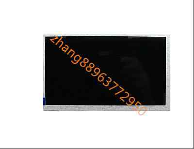 LCD Display Screen Panel Replacement For Kurio C14100 C14150 7 Inch Tablet PC