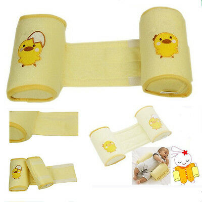 Home Rollover Baby Pillow Special Pillow For Correcting Head WOAU Child Pillow