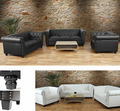 edle design wohnlandschaft u form mega big sofa u couch 410 cm neu top eur 990 00. Black Bedroom Furniture Sets. Home Design Ideas