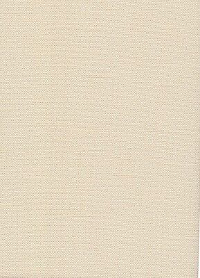 28 count Zweigart Trento Evenweave Cross Stitch Fabric FQ 264 Cream 49 x 69cms