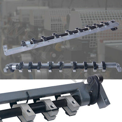 Brand NEW Gripper Bar GTO-46 Heidelberg Parts Offset