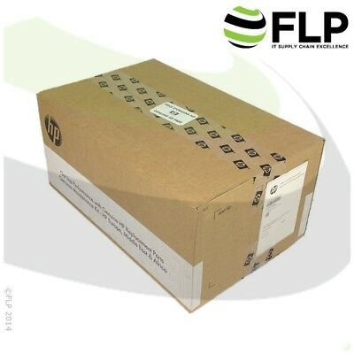 NEW Genuine OEM HP LaserJet LJ4200 Maintenance Kit Q2430A