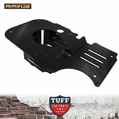 VE VF Holden Commodore LS3 L98 L76 Aeroflow Racing Sump Oil Pan Baffle AF82-2011