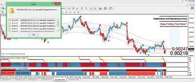 forex trading system professional forex / option profit system 96% accuracy