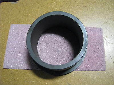 Imo Industries Pump Bushing # S404Hk0127  Nsn: 5365-00-003-0076