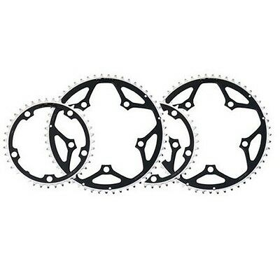 FSA Chainring CNC Chainrings All Sizes For Road & MTB Cycling