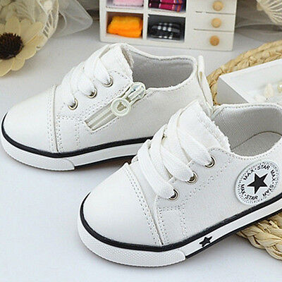 Kids Boys Child Sports Running Shoe Kids Boy Kid Boy's Baby Infant Casual Shoes