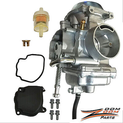 NEW POLARIS SPORTSMAN 500 CARBURETOR ATV QUAD CARB 2001-2008 NON HO m