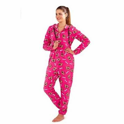 girls pyjamas all in one pajamas age 3 4