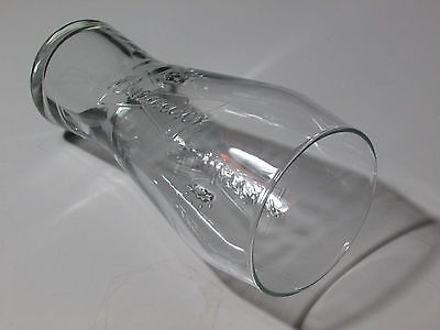 NEW 2 Budweiser Signature Tall Beer Glasses Pub Brewery Man Cave Bar Bud Light