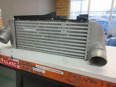 Hyundai Ix35 Intercooler Lm Series 02/10- 10 11 12 13 14