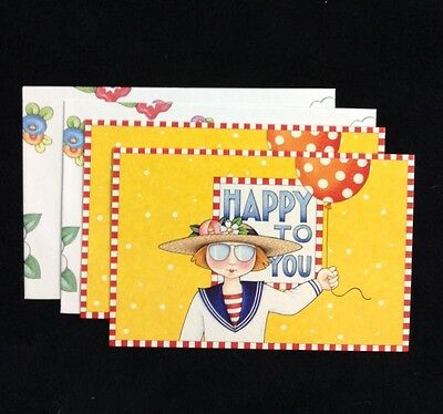 New mary engelbreit happy birthday make it a day to remember card 2 new mary engelbreit happy birthday to you greeting cards tree free greetings bookmarktalkfo Image collections