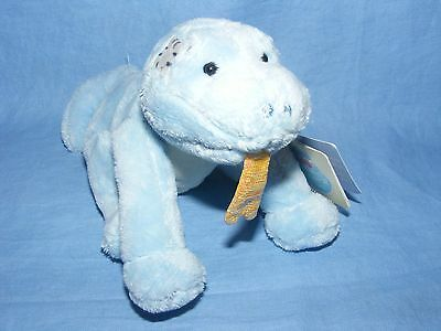 Me To You My Blue Nose Friends Komodo Dragon New G73W0353 Present Gift Christmas