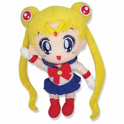 Sailormoon Sailor Moon Plush