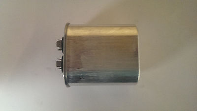 EZGO Powerwise 2 Replacement Capacitor 6 MF | Powerwise 2 Golf Cart Charger