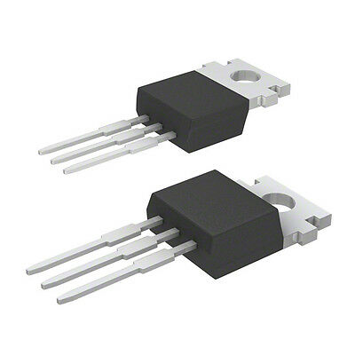 Btb12-800Cw   Full Wave Thyristor (Triac)