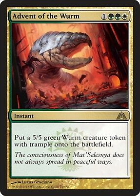 MTG Dragon's Maze Rare Cards - M/NM Buy 2 or more Save 10%