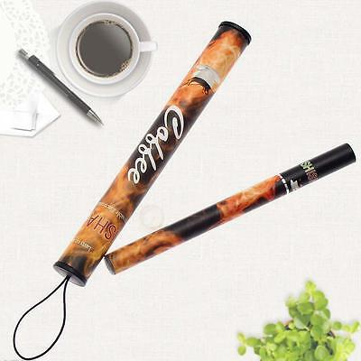 1x Flavor Coffee E Disposable Electronic Stick Pen 500 Puffs Hotsale K Vapour MT