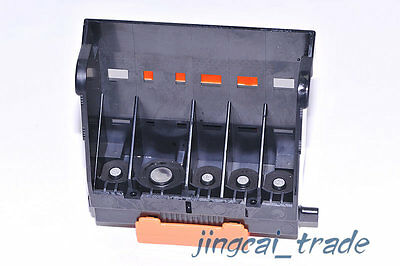 remis à neuf QY6-0049 Print Head for Canon 860i i865 MP770 MP790 iP4000 iP4100
