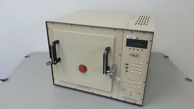 Sun Electronic Systems EC10 Temperature Chamber Oven, -73C to 315C *TESTED*