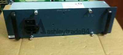 Cisco PWR-2700-AC Power Supply for 7604/6504 Tested