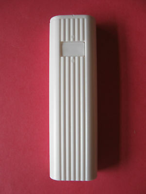 Vertical Blind Replacement Cord Weight Spare / Parts