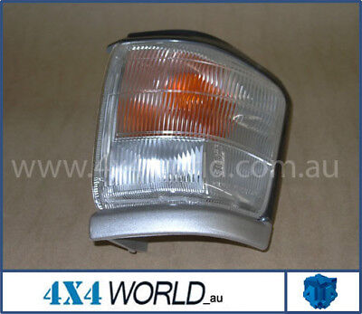 For Hilux LN167 LN172 Series Lamp Assy Indicator Front - LH