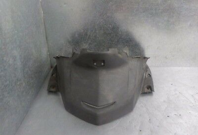 Honda Scv Lead 100 Inner Seat Panel Fairing