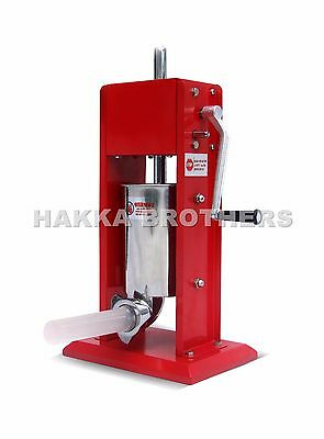 Hakka Sausage Stuffer 2 Speed  Meat Fillers