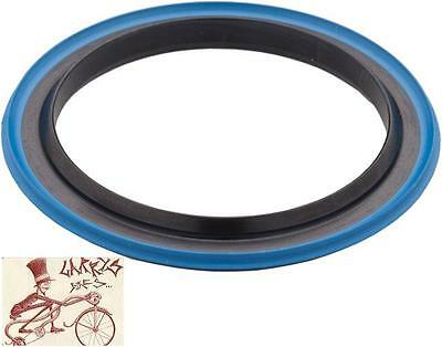 """Cane Creek 110 Series Alloy 52/40 1.5"""" Crown Race Bicycle Headset Part"""