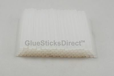 "100 Cool Melt Glue Sticks 5/16"" X 4"""