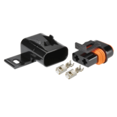 Narva Waterproof Standard ATS Blade Fuse Holder