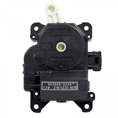 Heater Box Air Mix Servo Motor to fit Toyota Prius 03-09