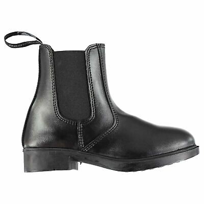 Requisite Aspen Horse Riding Country Walking Boots Boys Childrens