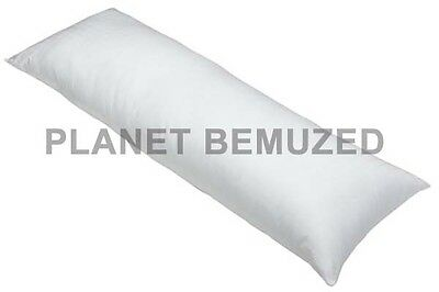 Luxury Rectangular Pregnancy Maternity Body Support Bolster Pillow Cushion