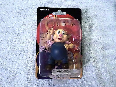 Classic Cartoon Figure - Pig - Porky Pig - Nip - 2005