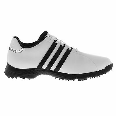 adidas Golflite Golf Shoes Gents Mens