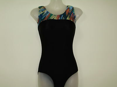 Gymnastics or dance leotard size 10 NEW