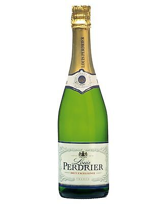 Louise Perdrier Brut Excellence