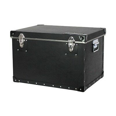 Protex Large Storage Multi-Purpose Lightweight DJ Equipment Lighting Case