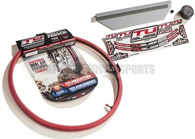 "Nuetech Tubliss Tubeless Tire System Gen 2 21"" Wheel Mx Offroad Dirt bike 21"