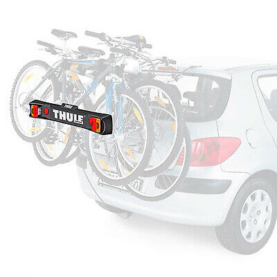 Thule 976 Light Board For Rear Mount Bike/Cycle/Bicycle/Road/MTB Carrier/Rack