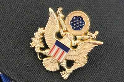 US Marine Force Global Hawk badge metal badge brooch pin badge