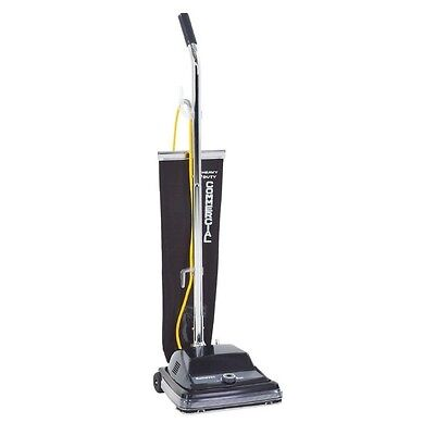 Nilfisk Advance ReliaVac 12 Commercial Upright Vacuum Cleaner 03002A
