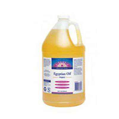 Egyptian Oil Original 8 Fl Oz by Heritage Products