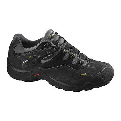 "SALOMON ""Elios 2 GTX"" Herren Outdoorschuhe (104618)"